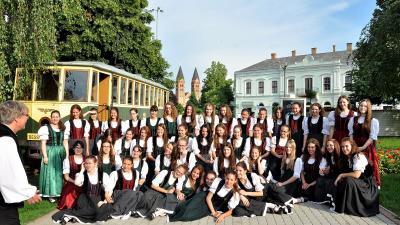 Fotó: Filharmónia Magyarország Nkft.