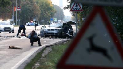 A kép illusztráció (fotó: MTI/Vajda János)