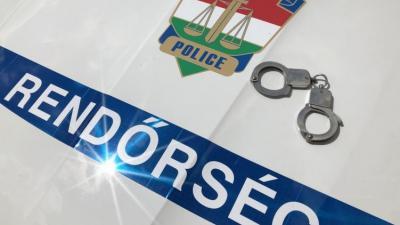 Illusztráció. Forrás: police.hu