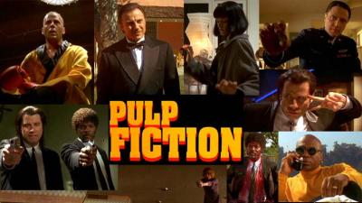 Forrás: imdb,com