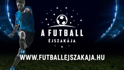 Illusztráció: futballejszakaj.hu