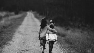 Egyre nagyobb a szükség a gyermekvédelemre(forrás: childhub.org)