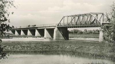 Az endrődi híd (forrás: hgyvk.hu)