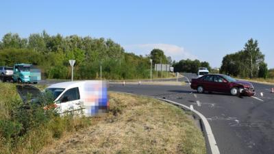 (Fotó: police.hu)