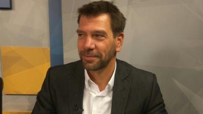 Miklós Attila