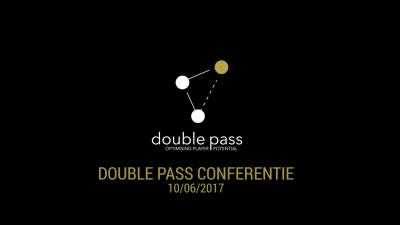 A belga Double Pass a Békéscsaba Labdarúgó Akadémiát is vizsgálta ellenőrzése során. Fotó: doublepassnew.inontwikkeling.be