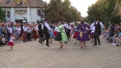 Fotó: Kovács Dénes