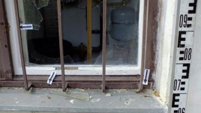 Több helyről is lopott egy férfi Békéscsabán. Fotó: police.hu