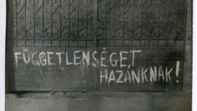 Fotó: Munkácsy Mihály Múzeum