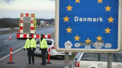 (Fotó: Schengen Visa)