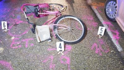 A kép illusztráció. (Forrás: police.hu)