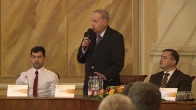 dr. Kulcsár László