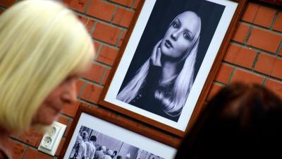 Feketén-fehéren - fotótárlat a Lencsési Közösségi Házban