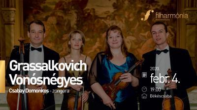 Forrás: Filharmónia Magyarország Nkft.