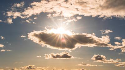 Illusztráció. Forrás: pexels.com