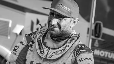 (Fotó: motorsport.com)