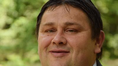 Molnár Pál Dudus