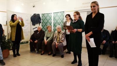 Fotó: Gyulai Hírlap – Szabó Eszter