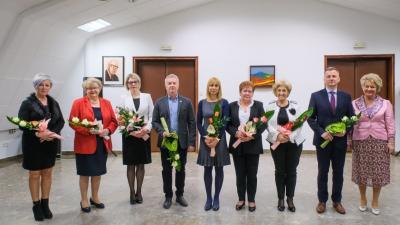 Fotó: Rusznyák Csaba (Gyulai Hírlap)