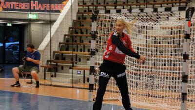 Fotó: handbalvolei.ro