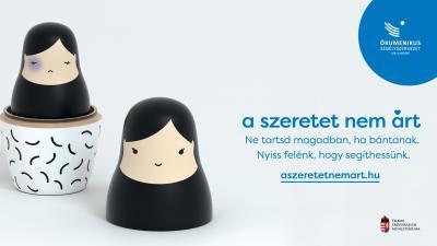 kép: segelyszervezet.hu