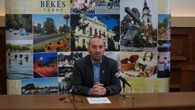 Kálmán Tibor (Kép: BMC)