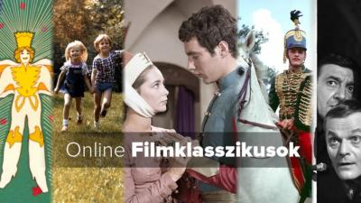 (Fotó: filmarchiv.hu)
