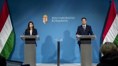Fotó: kormány.hu