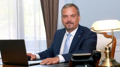 Zalai Mihály