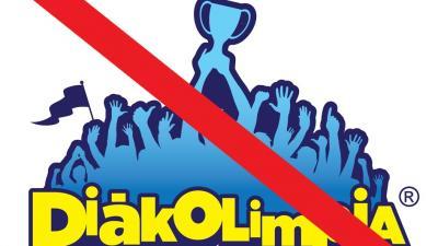 (A kép forrása: Magyar Diáksport Szövetség)