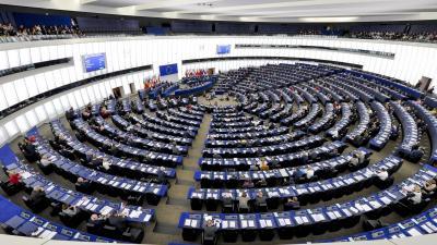 A kép forrása: euobserver.com