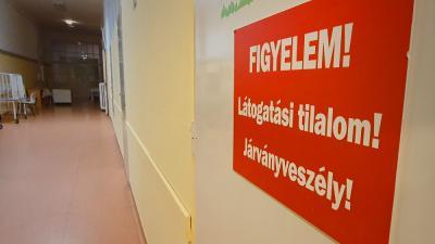 Illusztráció: likenews.hu