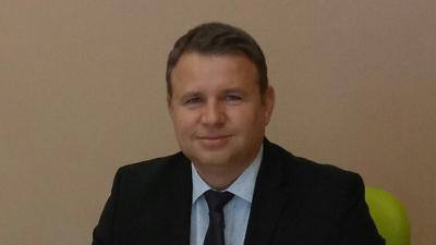 Kukola Mihály