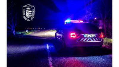 Illusztráció: police.hu