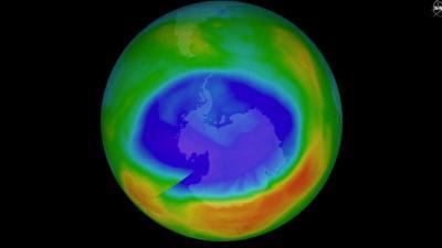 Kép: NASA