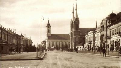 A kép forrása: csabaihazak.blog.hu