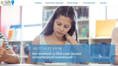 A kép forrása: nebihoktatas.hu