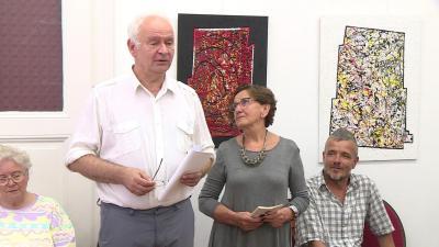 Kép: Ujházi György/BMC