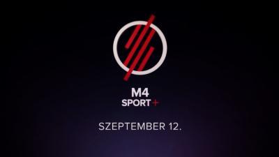 Fotó: m4sport.hu