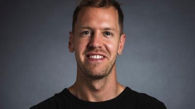 Sebastian Vettel – (Fotó: Racing Point)