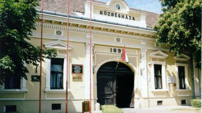 Illusztráció Fotó forrás: totkomlos.hu