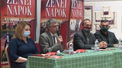 Kép: Bagi József/BMC