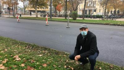 Fotó: Fülöp Csaba facebook oldala.