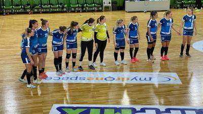 Fotó: onkc.hu