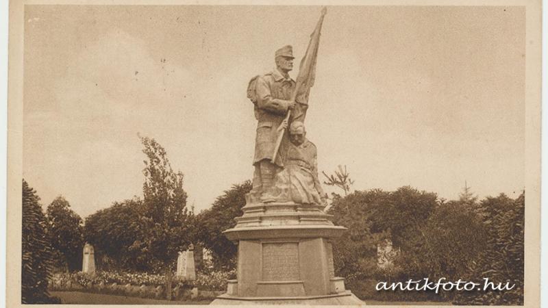 Anno 1920 – Békéscsaba és a világ 1920. november elején