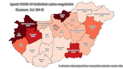 (Fotó: koronavirus.gov.hu)