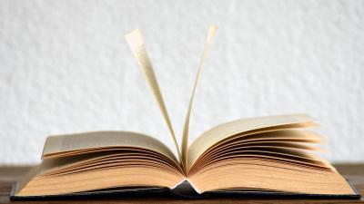 Képünk illusztráció! Forrás: pixabay.com