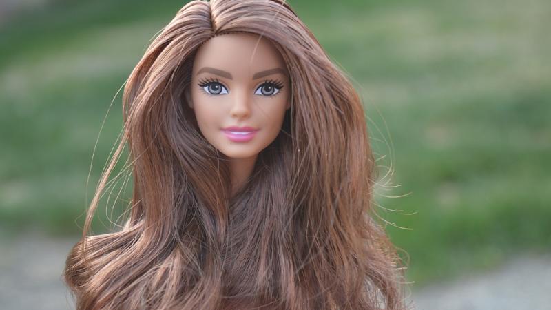 Progresszív Barbie – Relevánsnak, előremutatónak és inspirálónak kell lenni!