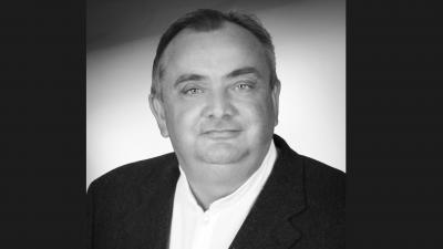 Elhunyt Takács Ferenc volt megyei önkormányzati képviselő