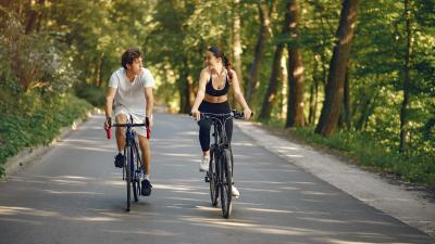 Fotó: freepik.com